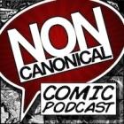 Non-Canonical